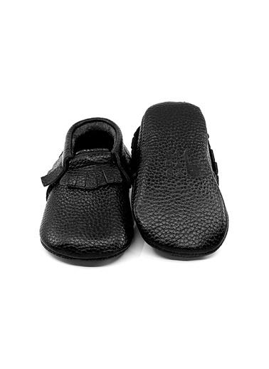 Yoyo Junior Patik Siyah